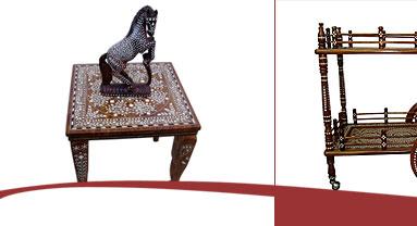 Grtrhandicrafts Com Hoshiarpur Traditional Handicrafts Exporters