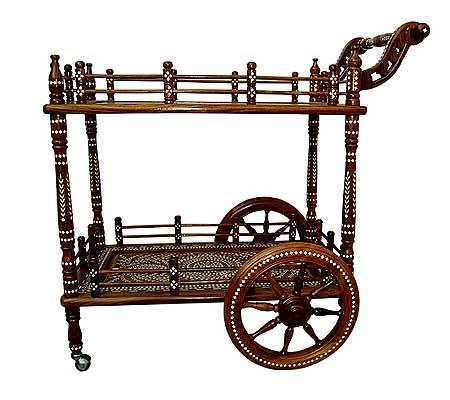 Products Grtrhandicrafts Com